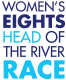 Women's Eights Head of the River Race
